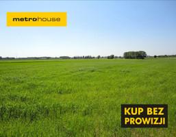 Działka na sprzedaż, Popowo Borowe, 3000 m²