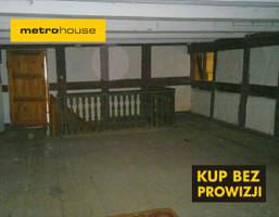 Dom na sprzedaż, Stalewo, 700 m²