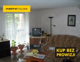 Dom na sprzedaż, Poznań Junikowo, 182 m²