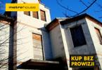 Dom na sprzedaż, Pabianice, 223 m²
