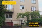 Dom na sprzedaż, Warszawa Włochy, 168 m²