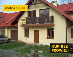 Dom na sprzedaż, Rzeplin, 169 m²