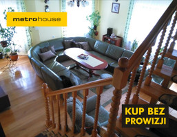 Dom na sprzedaż, Wełnica, 242 m²