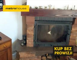 Dom na sprzedaż, Rzozów, 130 m²