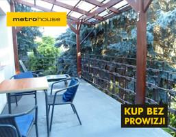 Dom na sprzedaż, Poznań Łazarz, 210 m²