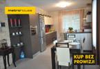 Dom na sprzedaż, Komorniki, 383 m²