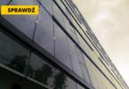 Lokal użytkowy do wynajęcia, Warszawa Młynów, 111 m²