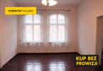 Mieszkanie na sprzedaż, Poznań Jeżyce, 91 m²