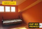 Mieszkanie na sprzedaż, Kraków Krowodrza, 40 m²