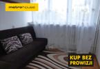 Mieszkanie na sprzedaż, Warszawa Wyględów, 28 m²
