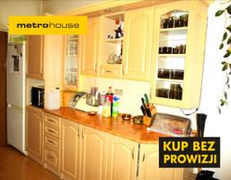 Mieszkanie na sprzedaż, Warszawa Fort Bema, 86 m²