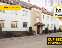 Kawalerka na sprzedaż, Borne Sulinowo Chopina, 32 m²