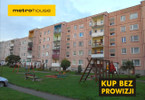 Mieszkanie na sprzedaż, Malbork Kotarbińskiego, 77 m²