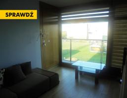 Mieszkanie do wynajęcia, Warszawa Czyste, 48 m²