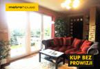 Dom na sprzedaż, Grodzisk Mazowiecki, 210 m²