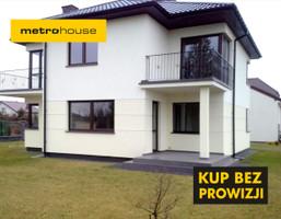 Dom na sprzedaż, Kajetany, 255 m²