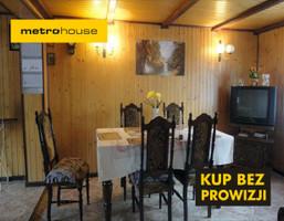 Dom na sprzedaż, Jaktorów, 150 m²