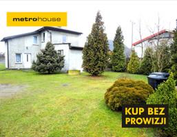 Dom na sprzedaż, Grodzisk Mazowiecki, 104 m²