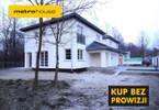 Dom na sprzedaż, Milanówek, 240 m²