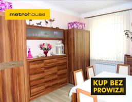 Dom na sprzedaż, Pruszków, 141 m²