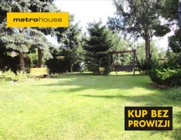 Dom na sprzedaż, Piastów, 160 m²