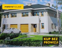Dom na sprzedaż, Pęcice Małe, 166 m²
