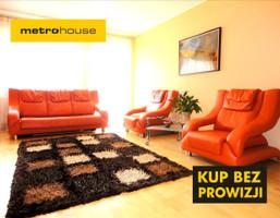 Mieszkanie na sprzedaż, Grodzisk Mazowiecki, 77 m²