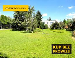 Dom na sprzedaż, Ożarów Mazowiecki, 150 m²