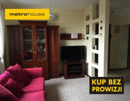 Mieszkanie na sprzedaż, Pruszków, 79 m²