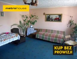 Dom na sprzedaż, Piastów, 309 m²
