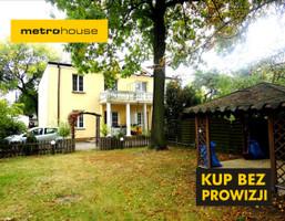 Mieszkanie na sprzedaż, Milanówek Królewska, 52 m²