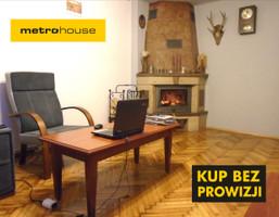 Mieszkanie na sprzedaż, Pruszków, 56 m²