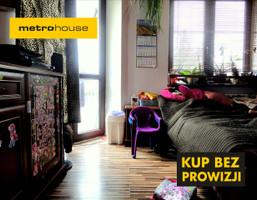 Mieszkanie na sprzedaż, Piastów, 39 m²