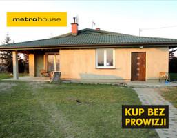 Dom na sprzedaż, Leszno, 100 m²