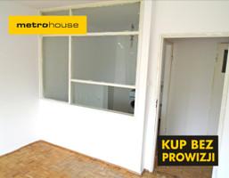 Mieszkanie na sprzedaż, Pruszków, 38 m²