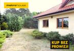 Dom na sprzedaż, Strzeniówka, 251 m²