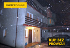 Dom na sprzedaż, Pruszków, 260 m²