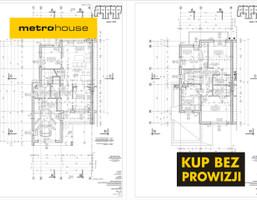 Dom na sprzedaż, Szczęsne, 158 m²