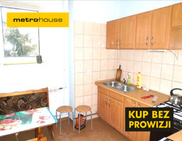 Dom na sprzedaż, Puchały, 115 m²