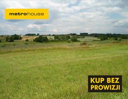 Działka na sprzedaż, Puszczykowo, 2390 m²