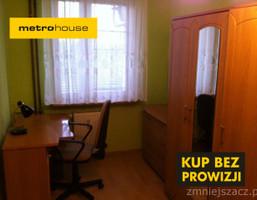 Mieszkanie na sprzedaż, Poznań Winiary, 39 m²
