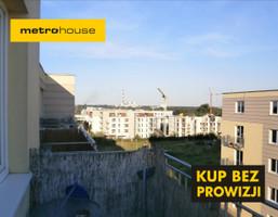 Mieszkanie na sprzedaż, Poznań Stare Miasto, 40 m²