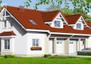Dom na sprzedaż, Tarnogórski (pow.), 145 m² | Morizon.pl | 8298 nr5