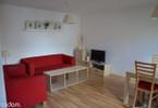Mieszkanie na sprzedaż, Stare Tarnowice, 64 m²