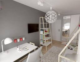 Dom na sprzedaż, Mikołów, 174 m²
