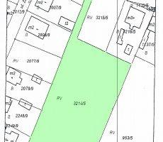 Działka na sprzedaż, Tarnowskie Góry, 3685 m²