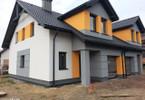 Dom na sprzedaż, Stare Tarnowice, 438 m²
