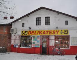 Lokal usługowy na sprzedaż, Tworóg, 205 m²