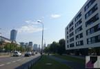Lokal użytkowy do wynajęcia, Warszawa Wola, 280 m²