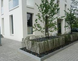 Lokal użytkowy do wynajęcia, Warszawa Mokotów, 105 m²